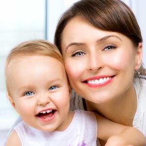 ventajas eclusivas pacientes verdental, clínica dental en Torrejón