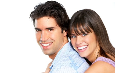 Ortodoncia en clínica Verdental. Método Damon. clínica dental en Torrejón