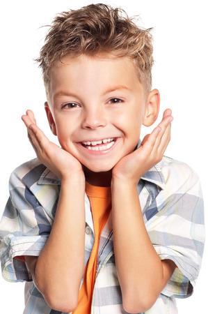 Ortodoncia en clínica Verdental. Aparatos ortodoncia. Disyuntor