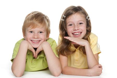 doncia Quad Helix. Clínicas dentales Verdental. Torrejon