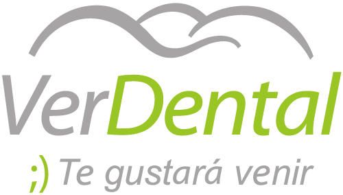 Verdental. Mi clinica dental en Torrejón