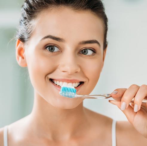 Salud y estética dental. Verdental. Torrejón de Ardoz